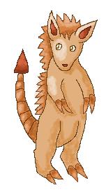 Pokémon-Pixelart: Einreichung 6957