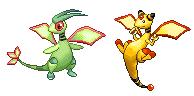 Pokémon-Sprite: Einreichung 7738