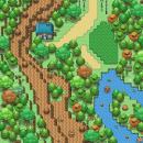 Map oder so