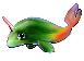 Tropenfischi