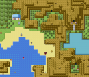 Route 103B