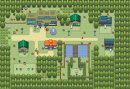 Crystal Village Remapped (?)