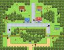 Wesley Map