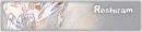 Banner mit Reshi