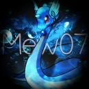Avatar für Mew07