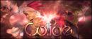 Collide - RMT