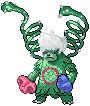 Ivy-Bär