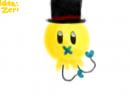Mr.Pedo