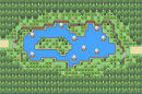 Langeweile Random Map! :P