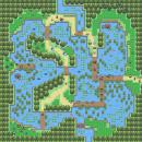 Mapping Wettbewerb - Feuchtgebiet