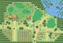 Mapping Wettbewerb #13 - Bauernhof