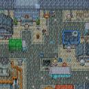 Ziemlich Scheiße imo :>.... in Regen Version