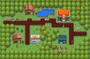 Kleinstadt Remake von TL´s und Zexion´s Map