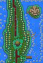 Erste Tiled Map