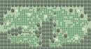 Erste Map mit Biome