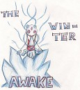 The Winter Awake