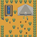 cheopran pyramide   2 grösste gizeh pyramide