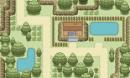 Mini-Map (jaa, ich mach da auch mit)