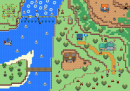 Map für den Maping WB: 17