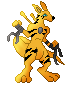 Elektro-Känguru