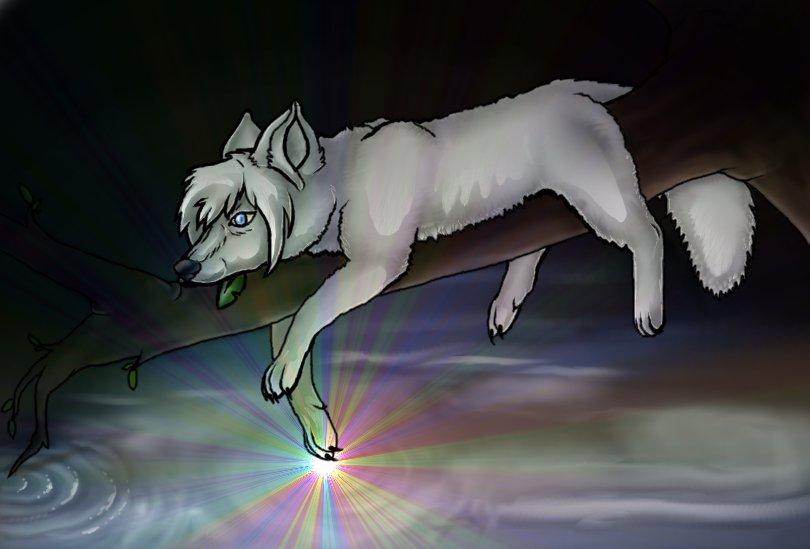 Pokémon-Zeichnung: Einreichung 13941