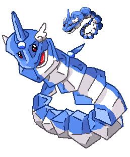 Pokémon-Zeichnung: Einreichung 4318