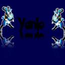 Avatar mit Lucario