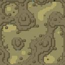 Erste Höhle