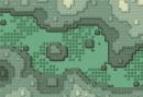 Erste Unterwasser Map