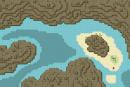 MWB #13 - Tilesetvorgabe/Wasserroute