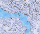 MWB #15 - Winterwald