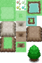 Neues Tileset Version 1