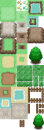 Tileset 2. Version