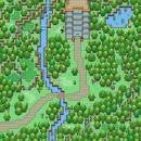 Mapping-Sucht ist gefährlich
