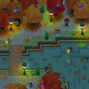 Herbst-Minimap