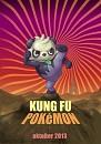 Kung Fu Pokémon