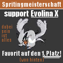 Spriting-Meisterschafts-Avatar