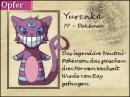 Yurenka