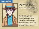 Armin Erl