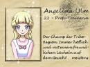 Angelina Ulm