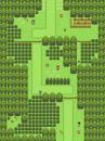 Mein neuer Mappingstil