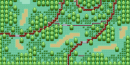 Route 201