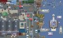 Mapping Wettbewerb #10 Kategorie 2 - Industriehafen