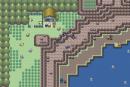 Erste Map