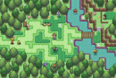 Map ohne Namen