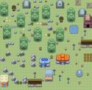 pokemontrainingsplatz