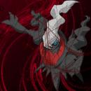 Blutiges Darkrai2