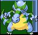 Pokémon-Sprite: Einreichung 15791