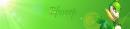 Efoserp Banner