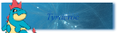 Tyracroc Banner